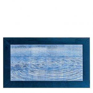 3d paintings home furnishing picture relax carbon fiber frame 125x73 cm thumb Art 10