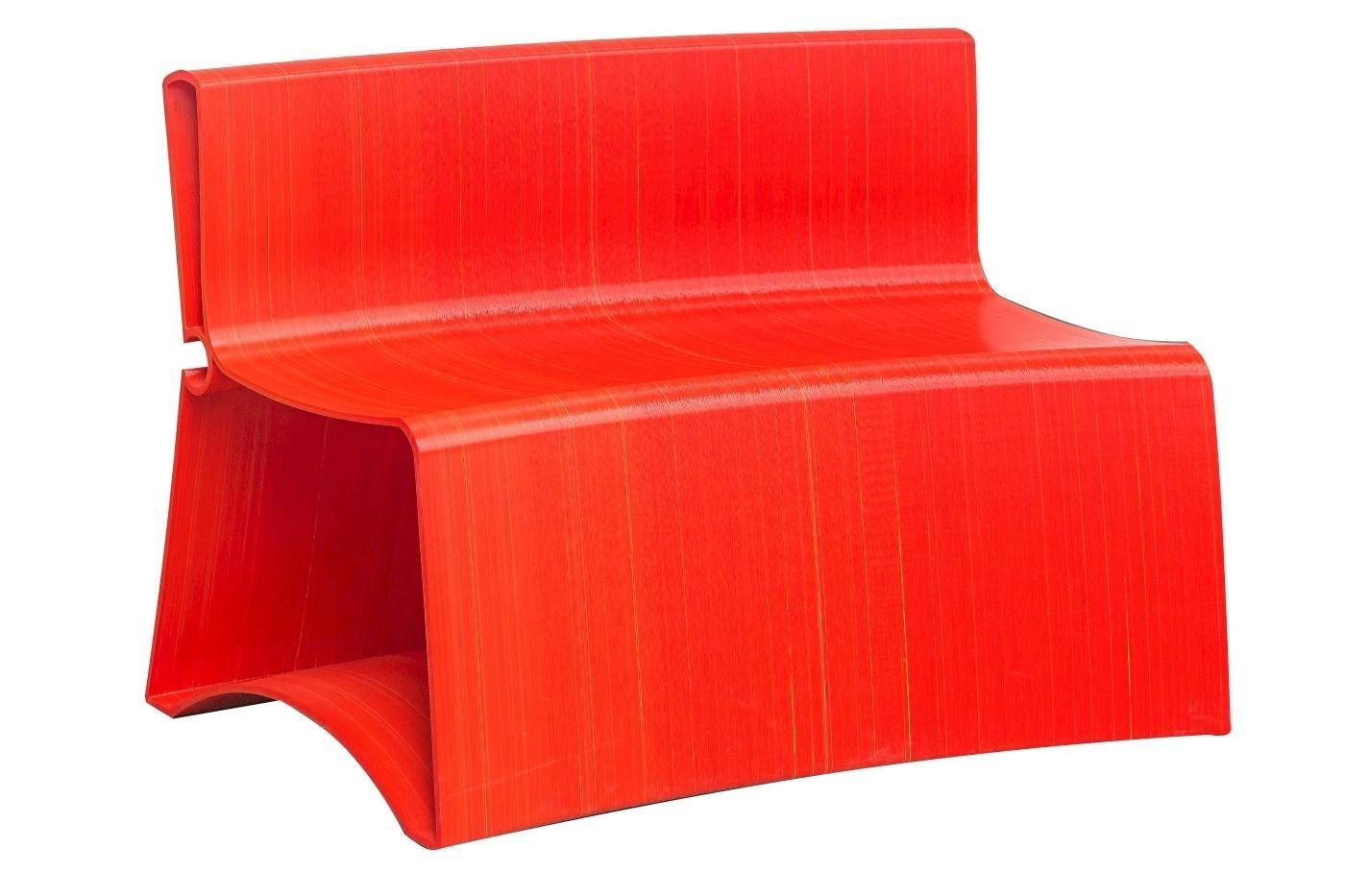 arredo design casa Art 49 Bi Sofa