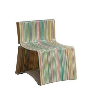 arredo design casa Art 50 Bi Chair thumb