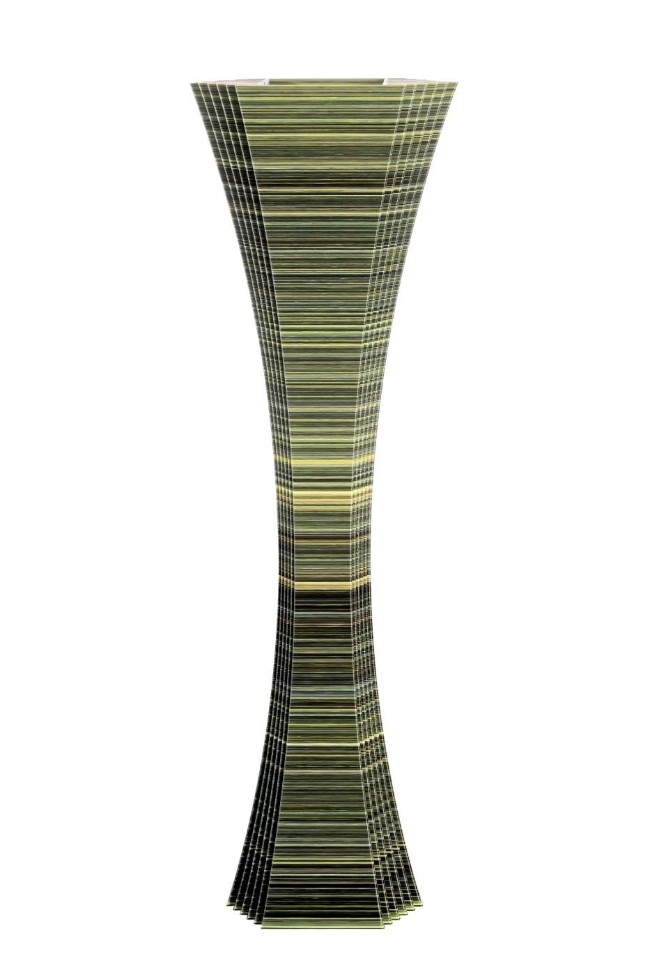 complementi di arredo design arredare casa Art 29 Vaso Billy