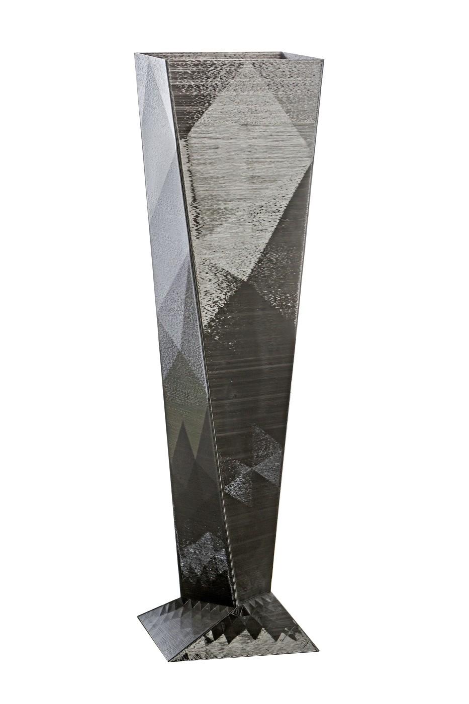 complementi di arredo design arredare casa Art 34 Vaso Euclide