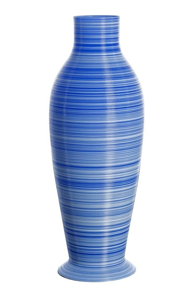 complementi di arredo design arredare casa Art 35 Vaso Masseria LG