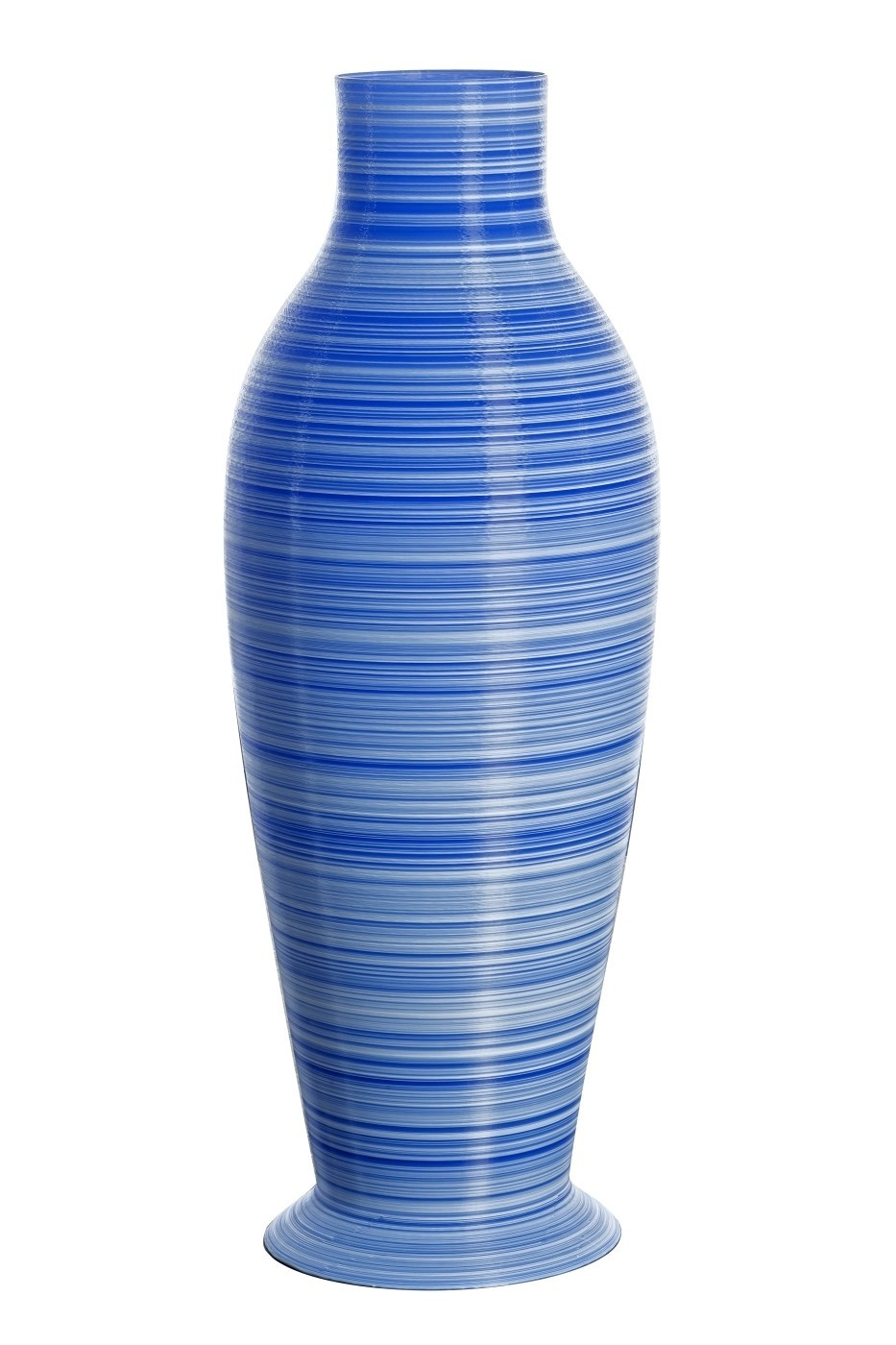 complementi di arredo design arredare casa Art 35 Vaso Masseria