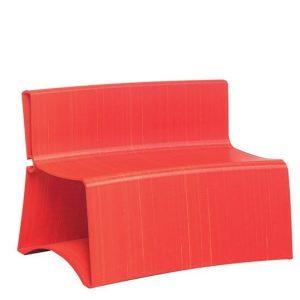design furniture homes Bi Sofa 70x62x100 cm thumb Art 49