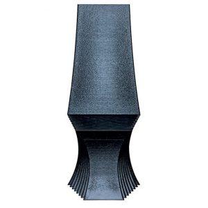 design furniture homes chair Billy 125x50 cm thumb Art 53