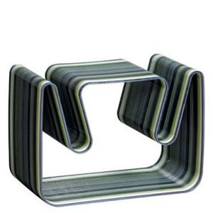 design furniture homes coffee table Onda 49x68x40 cm thumb Art 44
