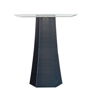 design furniture homes console Billy 96x25x86 cm thumb Art 48