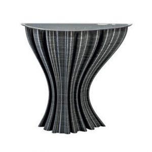 design furniture homes console Corallo 95x45x101 cm thumb Art 47
