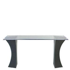 design furniture homes desk Billy 75x80x160 cm thumb Art 46