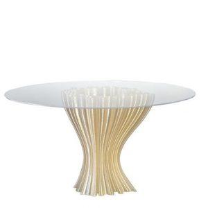 design furniture homes table Corallo 80x154 cm thumb Art 41