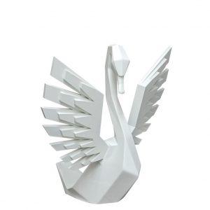 design home furnishing accessories Swan 142x153x110 cm thumb Art 20