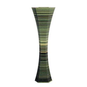 design home furnishing accessories Vase Billy 150x39x47 cm thumb Art 29
