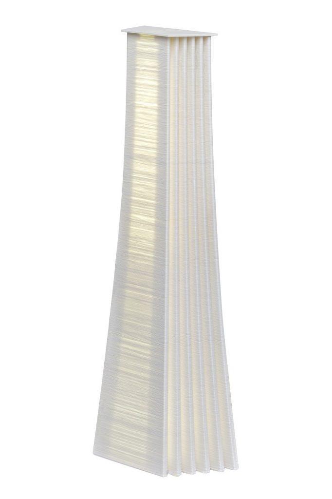design home furnishing accessories lamp Billy 115x20x45 cm LG Art 39
