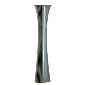 design home furnishing accessories lamp Billy 190x20x45 cm thumb Art 38