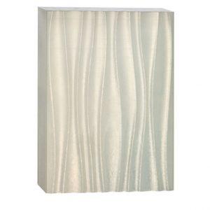 design home furnishing accessories panel Wavy 100x75 cm thumb Art 17