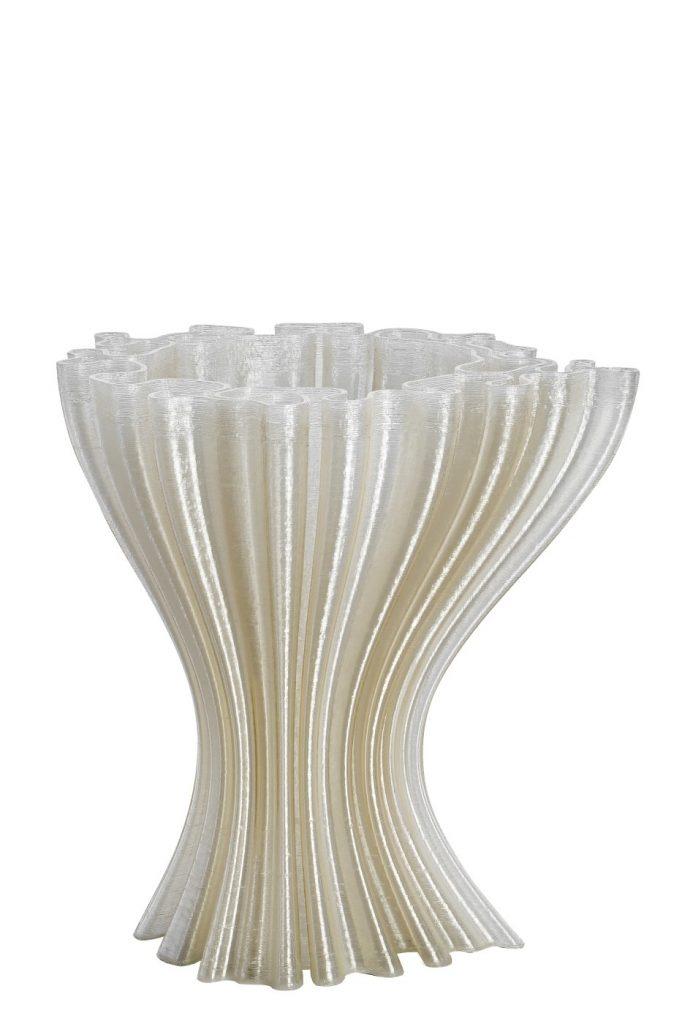 design home furnishing accessories vase Corallo 150x53x58 cm LG Art 37