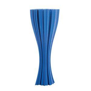 design home furnishing accessories vase Corallo 150x53x58 cm thumb Art 30