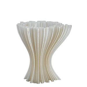design home furnishing accessories vase Corallo 150x53x58 cm thumb Art 37