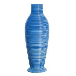 design home furnishing accessories vase Masseria 140x48 cm thumb Art 35