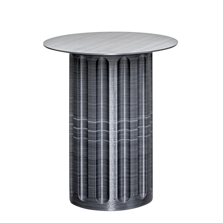 arredo design casa Art 45 Tavolino Round