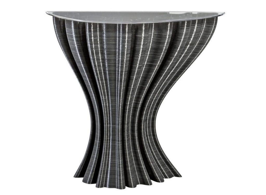 arredo design casa Art 47 Consolle Corallo 95x45x101 cm LG new2