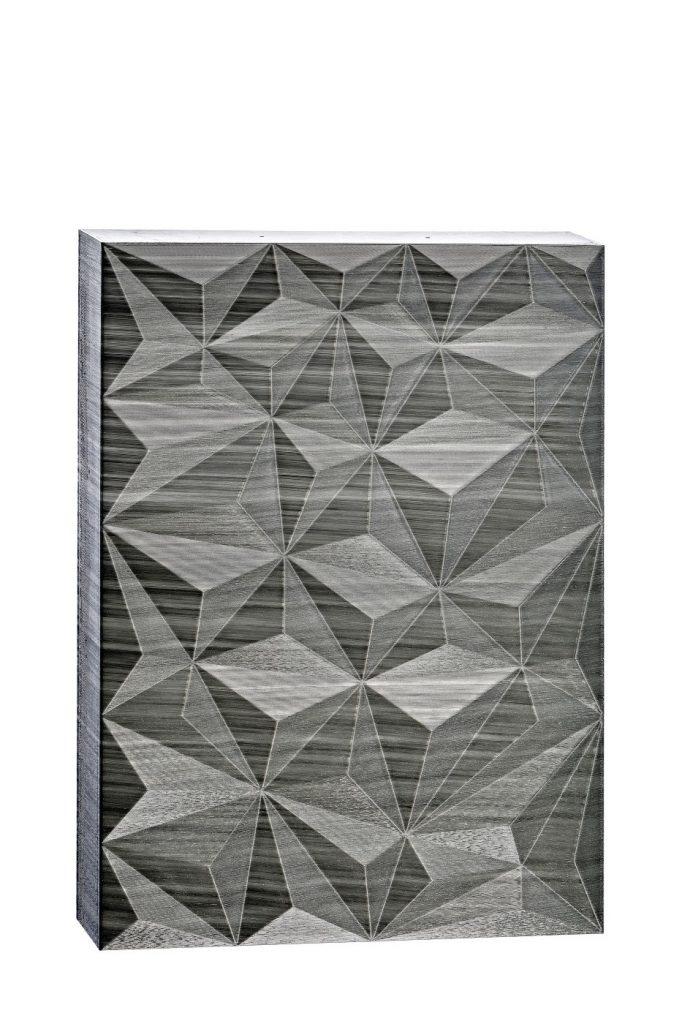 complementi di arredo design arredare casa Art 16 Pannello Abstract 100x75 cm LG new