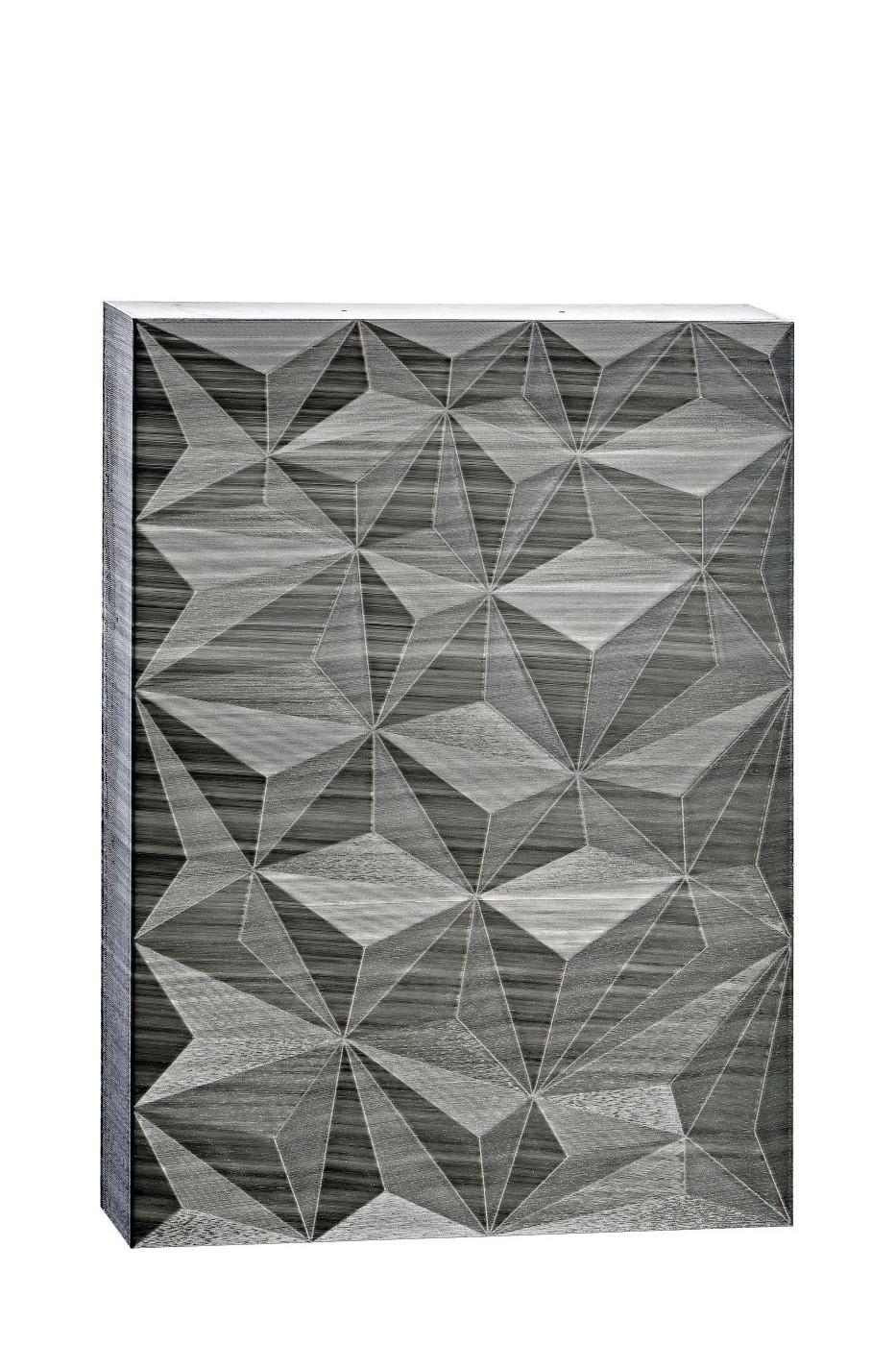 complementi di arredo design arredare casa Art 16 Pannello Abstract