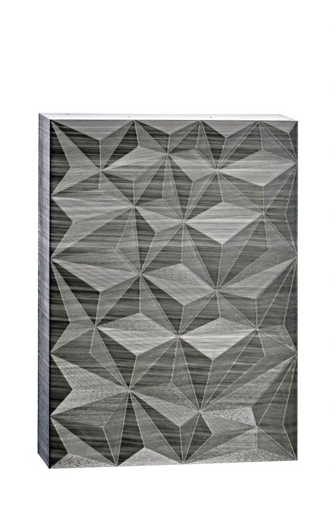 design home furnishing accessories panel Abstract 100x75 cm detail Art 16 new