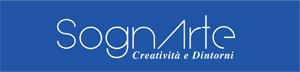 Sognarte-LogoPiccolo