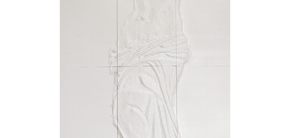 Quadri artistici made in Italy | Pannelli Venere di Milo