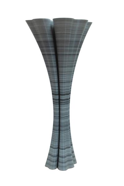 vaso-quadrifoglio-grande-contatti2